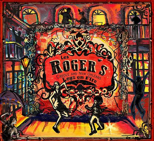 Pochette Roger's 800dpi.jpg