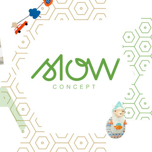 Slow Concept