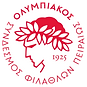 600px-Olympiakos_Piräus_logo.svg.png