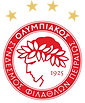 Olympiacos_FC_logo.svg.png
