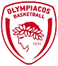 1200px-Olympiacos_BC_logo.svg.png