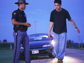 ARD: Giving People a 2nd Chance After a DUI