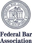 FBA Logo.jpg