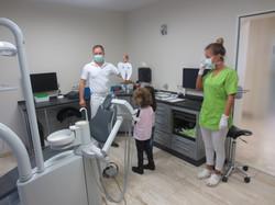 Zahnarztbesuch Maxis 2020 004