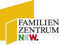 logo_fz_rgb.jpg