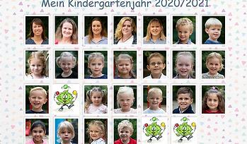 grüne_gruppe.png