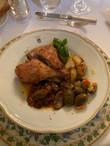 Beautiful food...