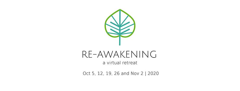Cover Re-Awakening Logo Oct Nov.png