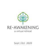 Re-Awakening Logo.png