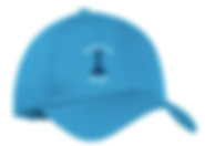 Blue Hat .png