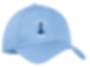 Light Blue Hat .png