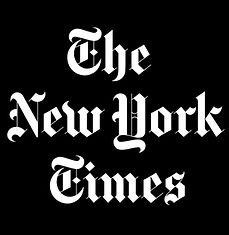 New-York-Times-emblem.jpg