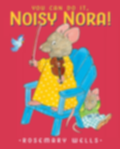 NoisyNora2020.png