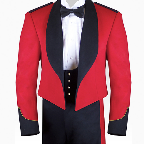 Army Mess Dress.png