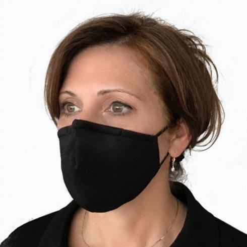 Contour Mask
