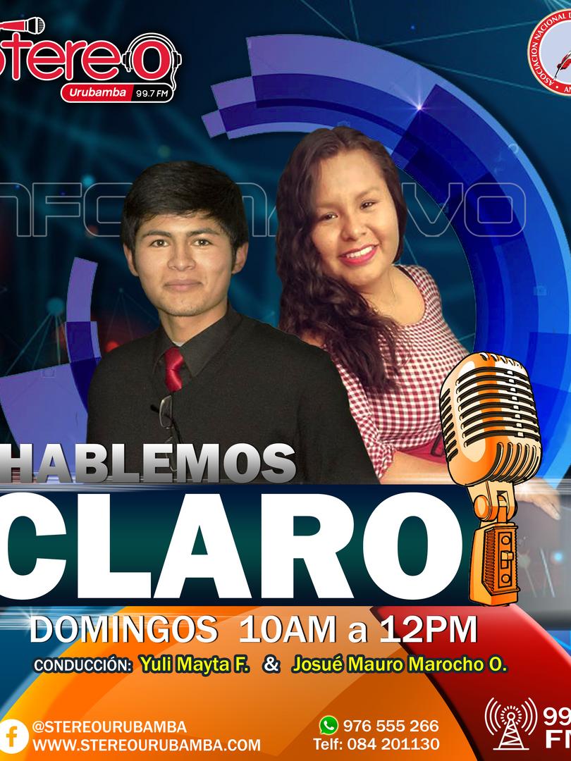 CLARO (1).png