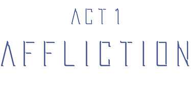 Act 1 - Affliction Light.png