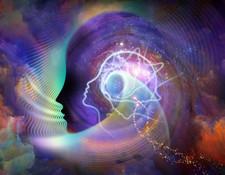 Terapia Psicoespiritual
