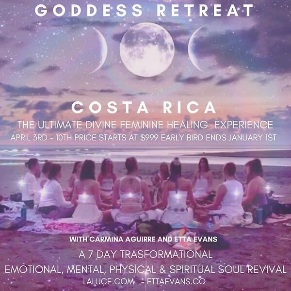 Goddess retreat costa rica-3.png