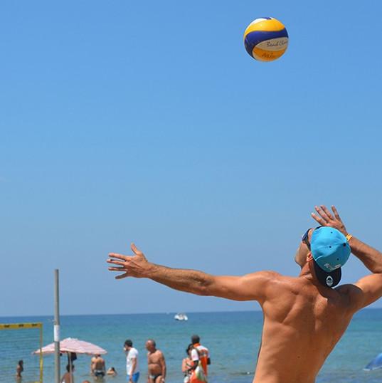 cover_beach.jpg