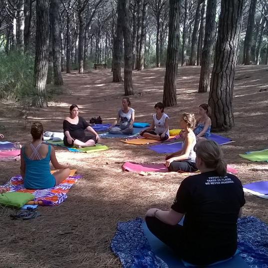 yoga_gravidanza_agosto_2016_3.jpg