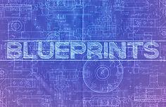 Poster_H_Blueprints_GrowKids.jpg