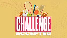 _TitleSlide_H_ChallengeAccepted_GrowKids