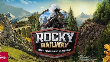 Rocky Railways.jpg