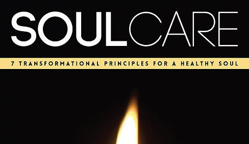 Soul%20care%20book%20title_edited.jpg