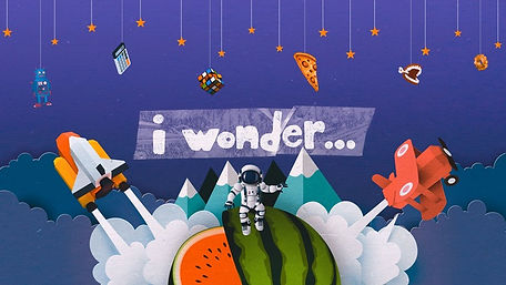 I Wonder day camp.jpg