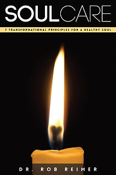 Soul care book title.jpg
