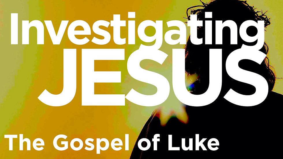 Luke Series Graphic.001 copy.jpeg