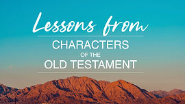 Lessons From... Graphic.001.jpeg