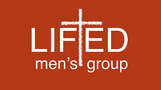 LifTed Men's Group.001.jpeg