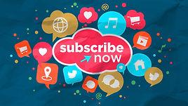 _TitleSlide_H_SubscribeNow_GrowKids.jpg