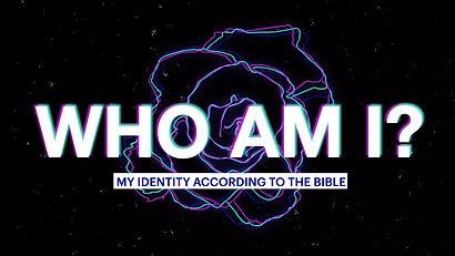 Who Am I Graphic.001.jpeg