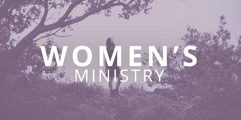 Women's Ministry.jpeg