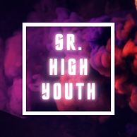 youth (2).png