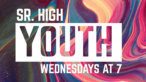 Youth Events Graphics.002.jpeg