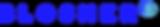 LOGO blosher_RGB.png