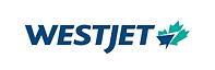 westjet.png