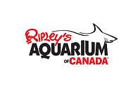ripleys_aquarium.jpg