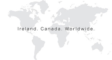 map of the world_NFL copy.jpg
