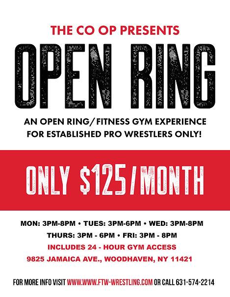 Open Ring_NY.jpg