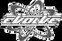 evolve_wrestling_logo_by_darkvoidpicture