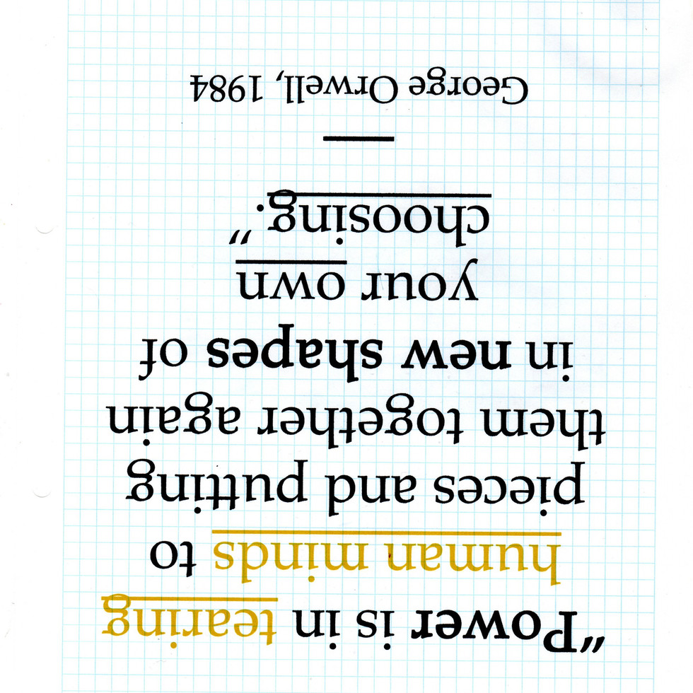 SECONDICS YELENEV (500).jpg