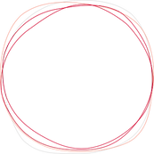 red-circle-png-outline-18.png