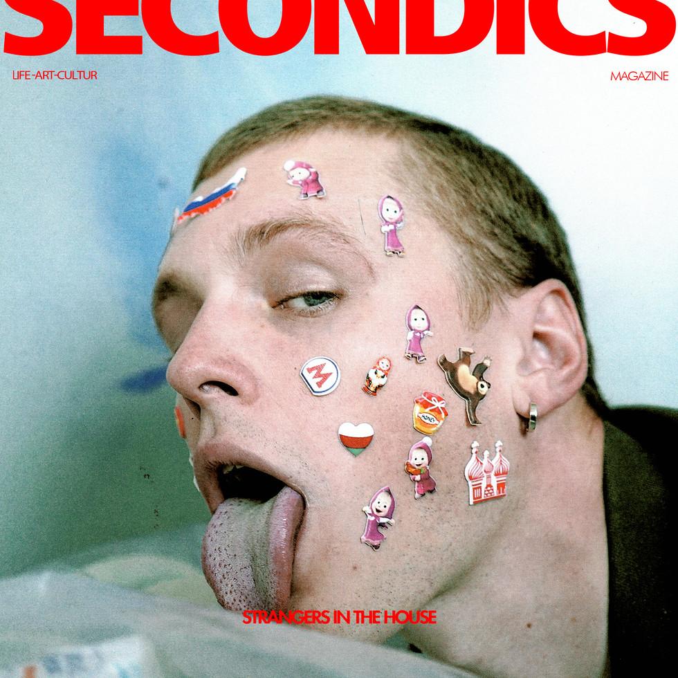 SECONDICS NIKITA KAPAK II.jpg