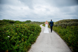 bruidsfotograaf spijkenisse