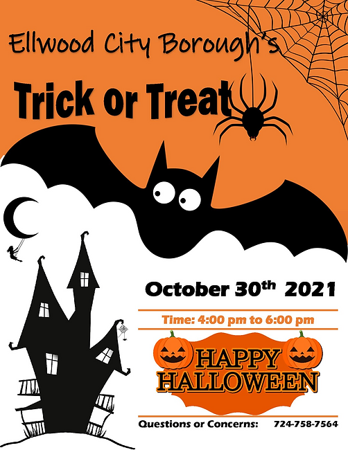 EB Trick or Treat.png